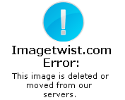 ass up argentina video